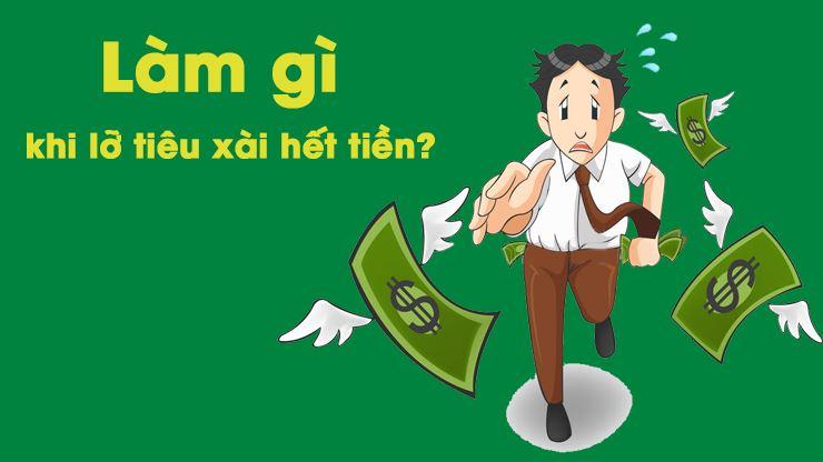 vay tiền nhanh online 30s trong ngày